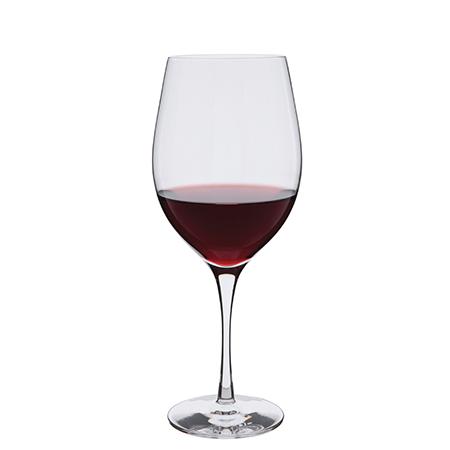 Wine Master Bordeaux