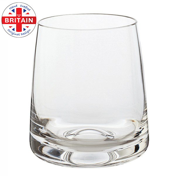 Whisky Collection  The Classic Single Whisky Glass