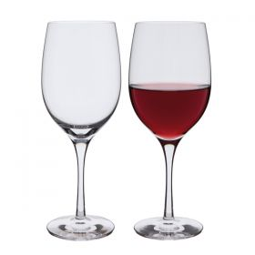 Wine Master Chef's Taster Wine Glasses