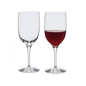 Wine Master Port Glasses