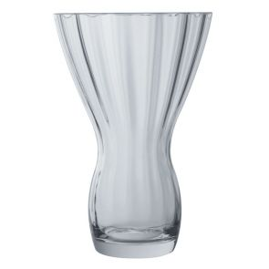 Florabundance Bouquet Classic Vase