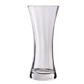 Florabundance Carnation Vase