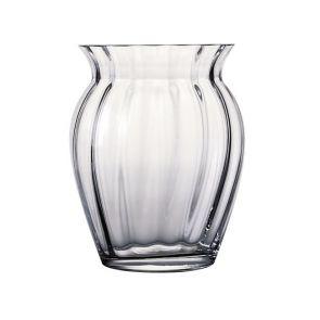 Florabundance Tulip Vase