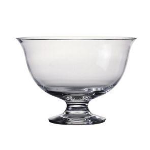 Fortuna Dessert Bowl