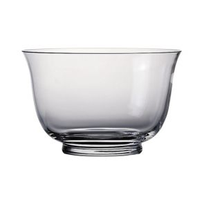 Fortuna Trifle Bowl