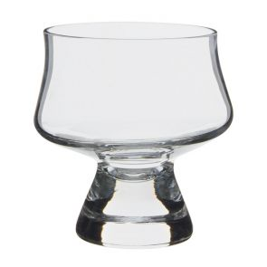 Armchair Spirits Sipper Whisky Glass