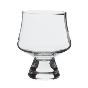 Armchair Spirits Snifter Glass - Slightly Imperfect