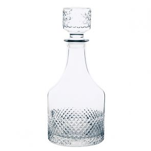 Antibes Decanter