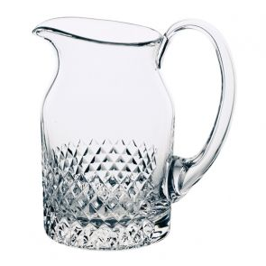 Antibes Water Jug