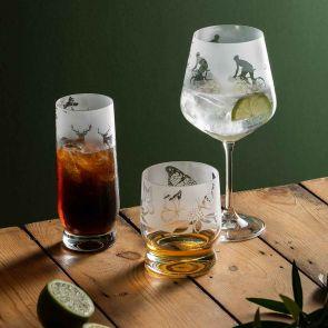 Aspect Copa Gin & Tonic