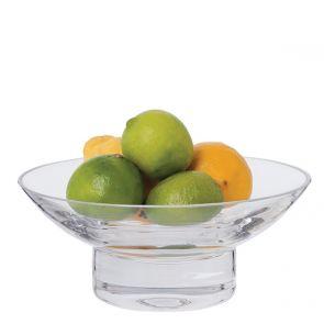 Athena Medium Bowl