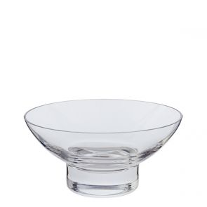 Athena Small Bowl