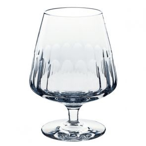 Avignon Brandy Glass