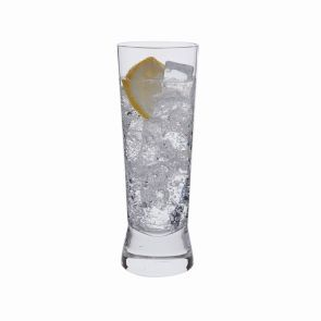 Bar Excellence Gin & Tonic Glasses