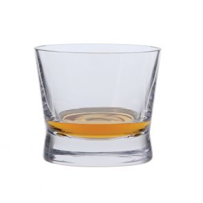 Bar Excellence Single Malt Whisky Glass
