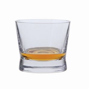 Bar Excellence Single Malt Whisky Glasses