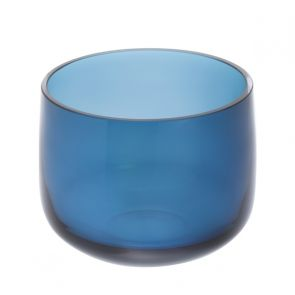 Delilah Small Bowl
