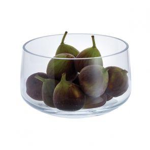 Delilah Medium Bowl