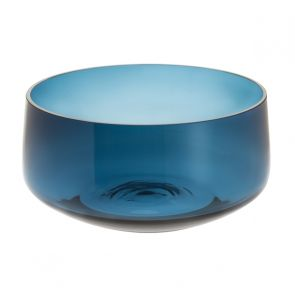 Delilah Large Bowl
