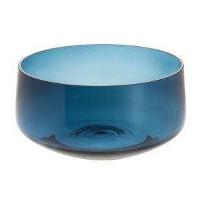 Delilah Large Bowl