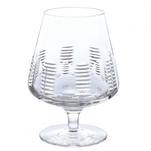 Biarritz Brandy Glass