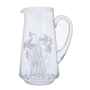 Bloom Daffodil Jug
