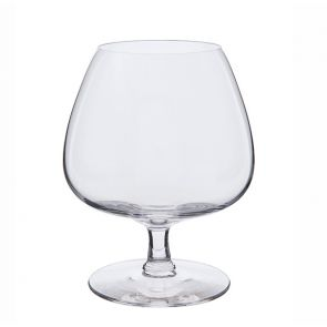 Single Rachael Brandy Glass