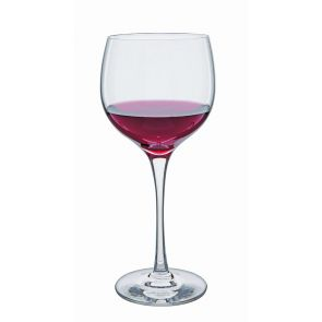 Chateauneuf Goblet Red Wine Glasses