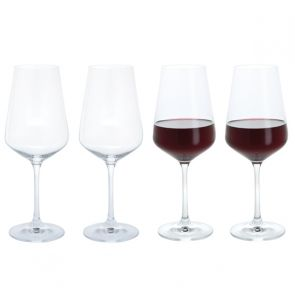 Cheers! Red Wine (4 pk)