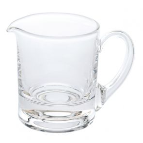 Circle Small Water Jug