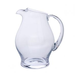 Ice Lipped Jug 2 Litre - Slightly Imperfect