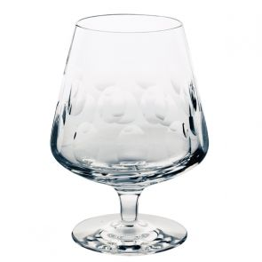 Deauville Brandy Glass