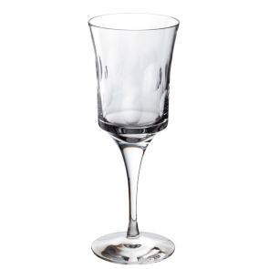 Deauville Wine Goblet Glass