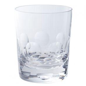 Deauville Tumbler Glass