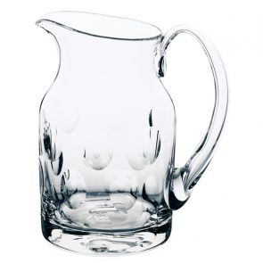 Deauville Water Jug