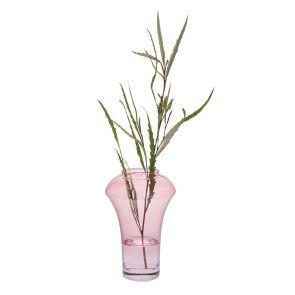 Deco Pink Vase