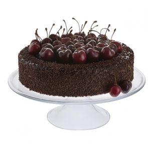Delilah Cake Plate
