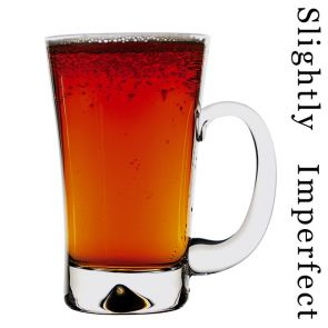 Dimple Tankard - Slightly Imperfect