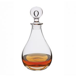 Director's Decanter