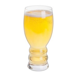 Brew Craft Cider Glass
