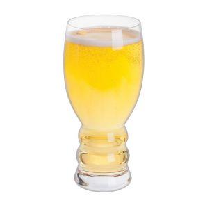 Brew Craft Cider Glass