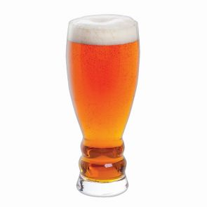 Brew Craft Real Ale Glass