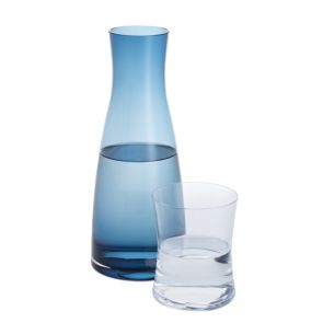 Delilah Carafe & Up