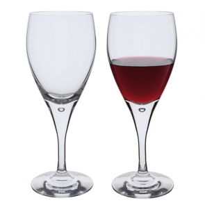 Eleanor Goblet Pair