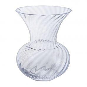 Etruscan Ripple Large Vase