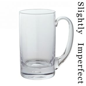 Exmoor Tankard - SLIGHTLY IMPERFECT