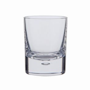 Exmoor Old Fashioned Whisky Glass