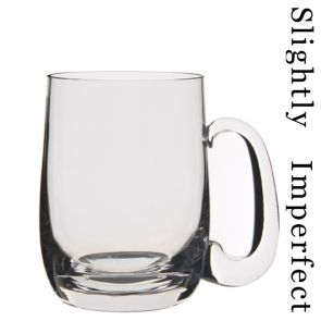 Falstaff Tankard - Slightly Imperfect