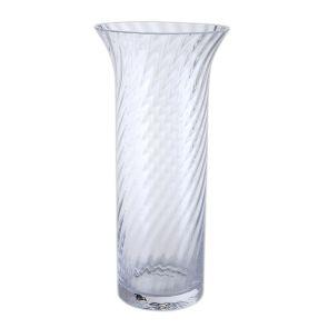 Flare Large Ripple Vase