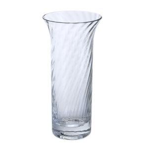 Flare Small Ripple Vase